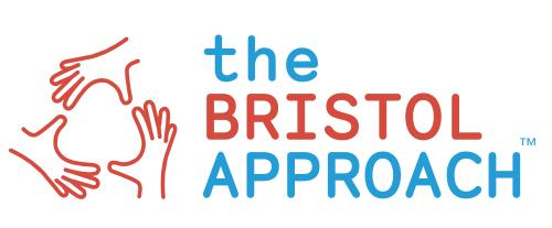 The Bristol Approach