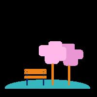 Illustration of a community