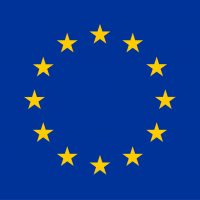 eu flag_high resolution