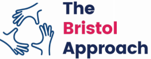 The Bristol Approach Logo