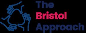 The Bristol Approach Logo